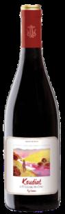 Rødvin fra Rhone til gode penge