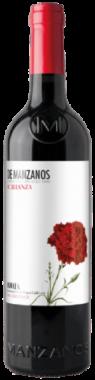 Løkker rød Rioja