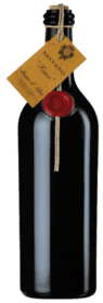Rødvin fra Piemonte