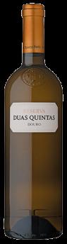 Portugisisk hvidvin