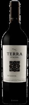 Portugisisk rødvin