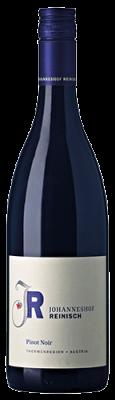 Østrigsk Pinot Noir