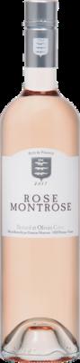 0252003_montrose_roseWEB