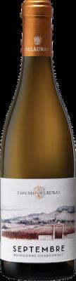 0360652_Delaunay_Chardonnay_Septembre_WEB