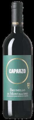 0600331_caparzo_brunello_WEB