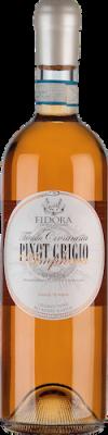 0609552_Fidora_Pinot_Grigio_WEB