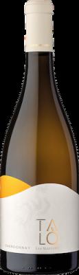 0610732_Marzano_Chardonnay_Talo_WEB