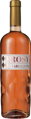 0630753_roots_rosy_harlequin_WEB