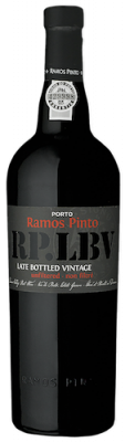 0660211_ramos_pinto_lbv_WEB