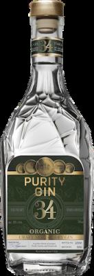 0740830_Purity_Nordic_Dry_Gin_WEB