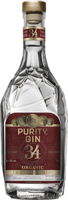 0740850_Purity_Old_Tom_WEB