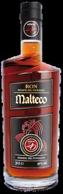 0771320_Malteco_20_70cl_WEB