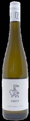Pinot Blanc tysk økologisk