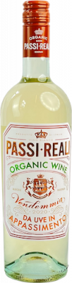06104822035_Passi Reali_WEB
